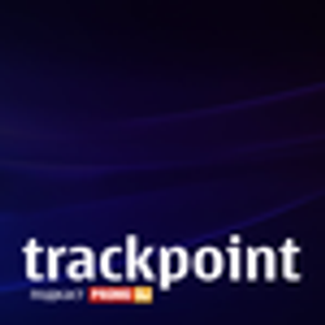 TRACKPOINT 491 Deep Techno with Kirill Matveev