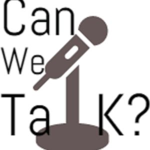Can We Talk, Episode 16