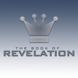 Revelation 20:1-3