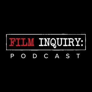 Episode 14- Top 10 Films Of 2017 w/ Emily Wheeler and Alistair Ryder
