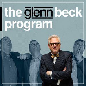 7/27/17 - When Glenn knew his company had to change