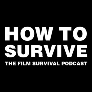 How to Survive: Free Fire (2017)