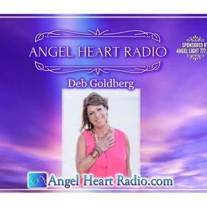 Free Readings - Call In With Your Questions And Get Clarity - Deb Goldberg