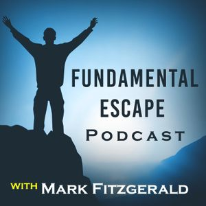 #FunDaMental Ep2 - Creating Better Stories