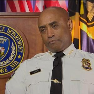 The Killing of Freddie Gray, Episode 9 – Baltimore Police & The Reign of Anthony Batts