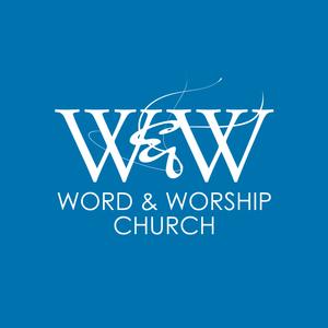 Summer at Word & Worship-Communion (Pastor Rick Paladin) 7/2/17
