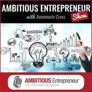 [Ep #210] How to confront challenges as a black entrepreneur/minority in the business world