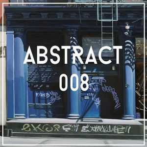 ABSTRCT Mini Mix - 008