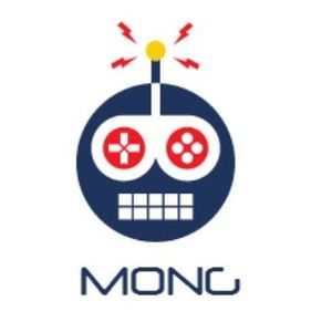 MONG Podcast 169 | In the Wake