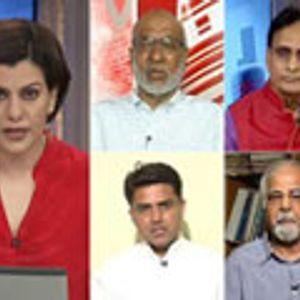 Maharashtra Farmer  Crisis: Are Loan Waivers Sustainable?