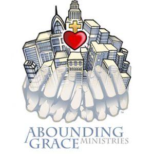 I Love My Church: Serving, Part 3 - Audio