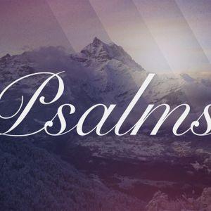 A Lesson on Prayer