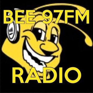 BEE 97FM RADIO BASH w/ DJ EARTHMAN  3/15/2017 HAPPY BIRTHDAY EARTHMAN.. PODCAST LIVE