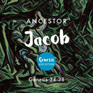 Ancestors Jacob