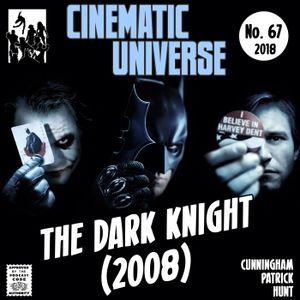 Episode 67: The Dark Knight (2008)