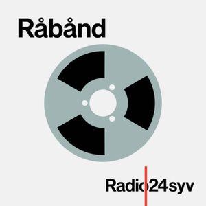 Råbånd 03-10-2017