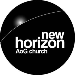 Leonnie Mangan - Hearing from God
