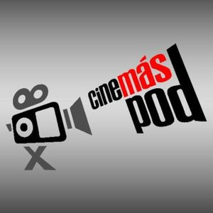Todos detalles del Guanajuato International Film Festival Giff 2017