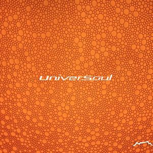 Universoul 'After Hours' Mix