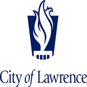 City Commission Meeting 12/01/15