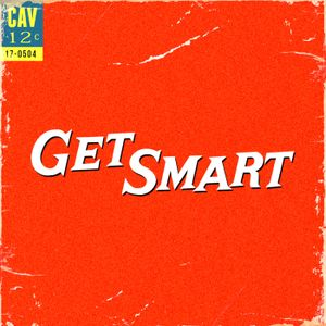 Get Smart with My Heart
