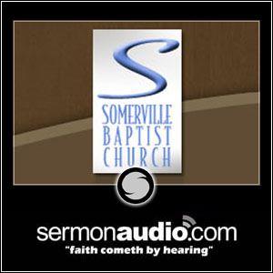 Am I a Disciple- pt. 10