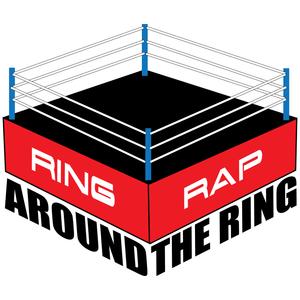 Around the Ring w/ Ring Rap 03/07/17:  Looking back on WWE Fastlane, WWE Raw building towards Wrestl