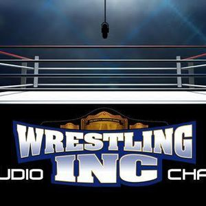 WINC Podcast (6/28): Guests Shawn Daivari and Ken Anderson, SmackDown Review, Battleground