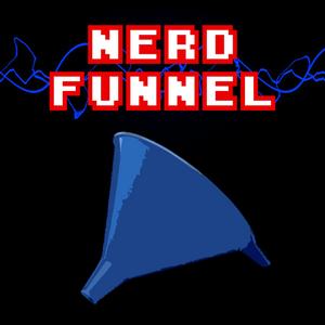 Episode 79 – NerdFunnel Reviews Dr. Who Series Ten!