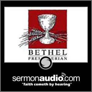 Forging a Servant of God, Part 10