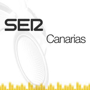 """Vicente Peña: """"Desde que falleció Pablo Ráez hay 90 nuevos donantes de médula en Canarias"""""""