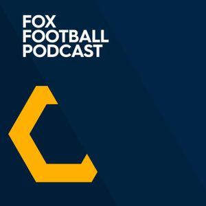2nd Div, A-League, PL, Socceroos & more: Peacock, Hill, Garb