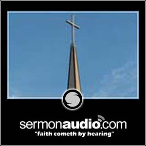 Gospel Stewards