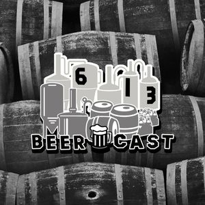 613BeerCast #73 - Quebec Beer featuring Hops and Bros