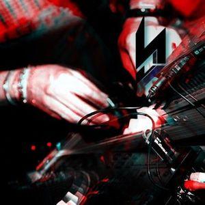 Bionic Vibes- Underground Sessions#02