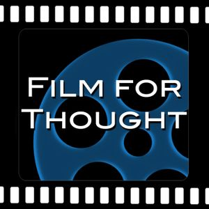 Episode 315: Valerian & The City Of A Thousand Planets
