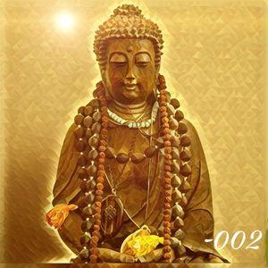 Mind Rhythm's.....-Beats and Hugs Journey -002