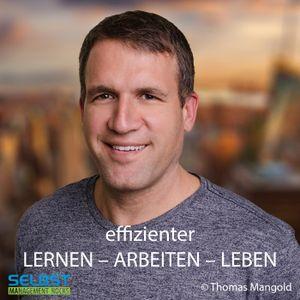 ELAL 192: Sprach-Trainer Gary Stütz im Interview