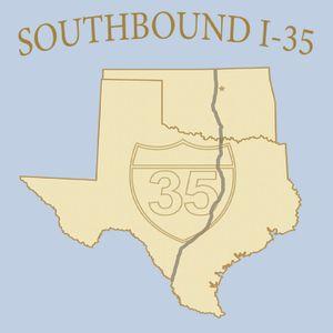 Southbound I-35 Episode 61
