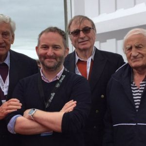Lions legends  recall classic tours of 60s + 70s