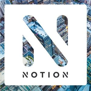 Notion Sundays Launch Party 17.09.17