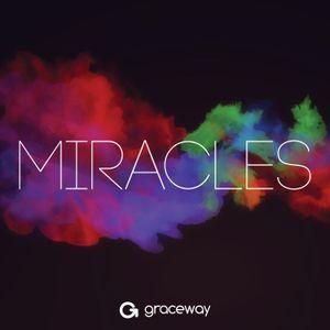 The miracle of faithfuless