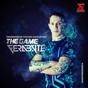 FERABYTE -  THE GAME FERABYTE #101  CELEBRATION
