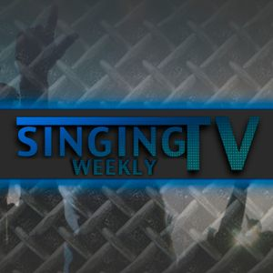 Sing Your Face Off S:1 | Episode 3 and 4 | AfterBuzz TV AfterShow