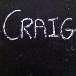 GBA 313 Craig