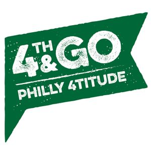 4th and Go – Episode 119