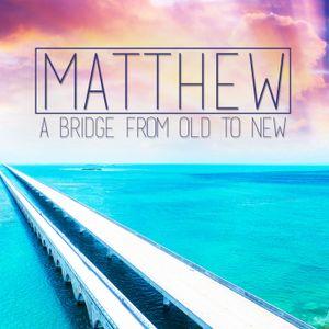 God's Word and My Heart - Matthew 13:1-23