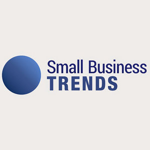 Marie Rosecrans of Salesforce: Small Businesses Distinguish Themselves on CX They Offer