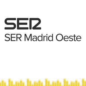 Tertulia de periodistas SER Madrid Oeste (09-06-2017)
