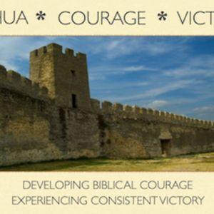 Joshua Before Joshua